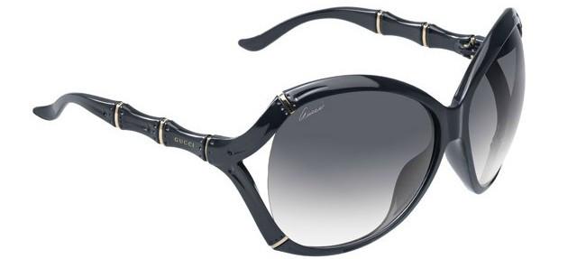 bf299646c64 Gucci Women s Cat Eye Full Rim Blue Sunglasses GG 3509 S COH UA