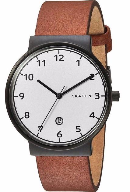 Skagen Men's Back Watch SKW6297.jpg