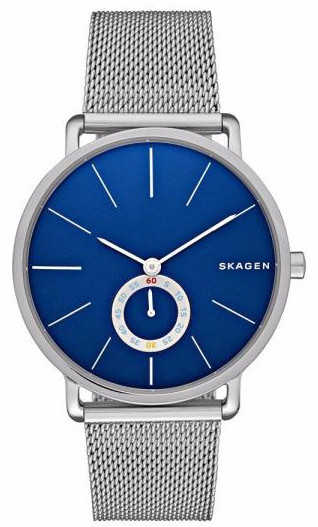 Skagen Watch SKW6230.jpg