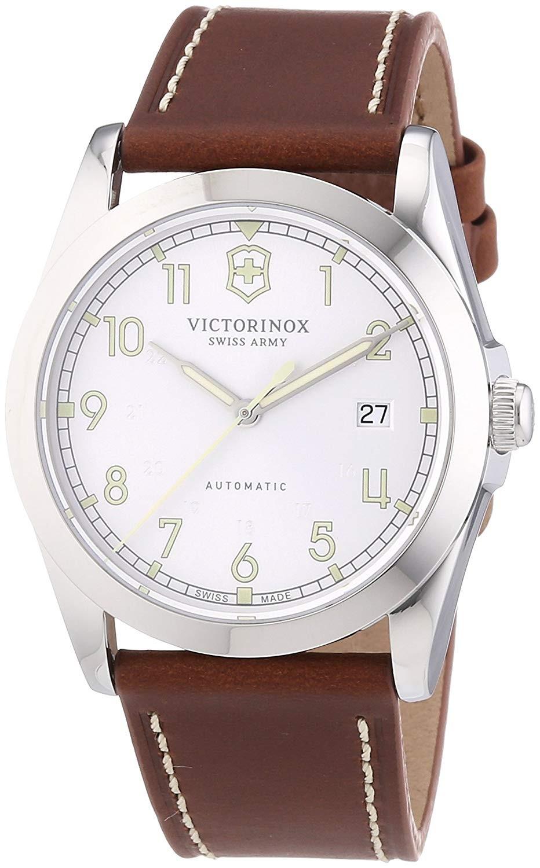 Victorinox Men's Watch 241566.jpg