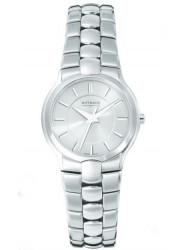 Wittnauer Women's Biltmore Stainless Steel Watch 10L17