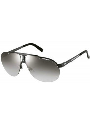 Carrera Unisex Aviator Sunglasses CARRERA 34 KJ1/IC