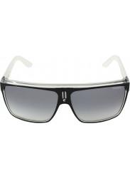 Carrera Men's Wayfarer Full Rim Sunglasses CARRERA 22 XAM/IC