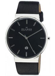 Skagen Men's Ancher Quartz Watch