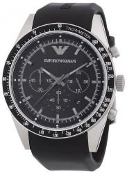 Emporio Armani Men's Sportivo Chronograph Watch AR5985