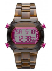 Adidas Candy ADH6512 Unisex Chronograph Watch
