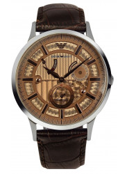 Emporio Armani Men's Automatic Watch