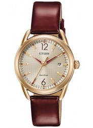 Citizen Women's Watch FE6083-05P.jpg