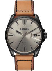 Diesel Men's Watch DZ1863