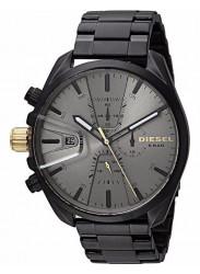 Diesel Men's Watch DZ4474