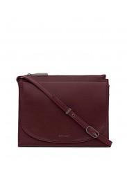 Matt & Nat Rio Casey Handbag Vintage Collection MN-CAS-VI-RIO