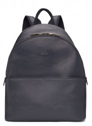 Matt & Nat Ink July Backpack Dwell Collection MN-JUL-DW-INK