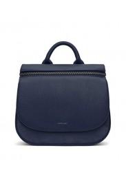 Matt & Nat Allure Cerri Handbag Dwell Collection MN-CER-DW-ALLURE