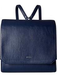 Matt & Nat Allure Mercy Backpack Dwell Collection MN-MER-DW-ALLURE
