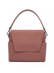 Matt & Nat Clay Minka Handbag Dwell Collection MN-MIN-DW-CLAY