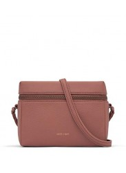 Matt & Nat Clay Vixen Handbag Dwell Collection MN-VIX-DW-CLAY