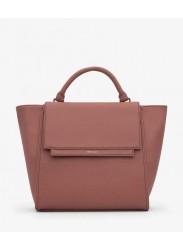 Matt & Nat Clay Simoni Handbag Dwell Collection MN-SIM-DW-CLAY