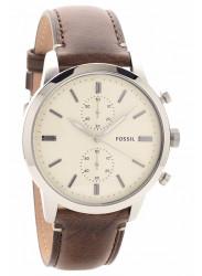 Fossi Men'sl Watch FS5350