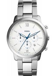 Fossil Men's Watch FS5433