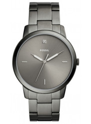 Fossil Men's Watch FS5456
