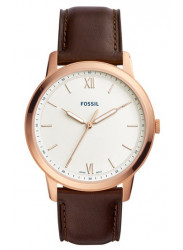 Fossil Men's Watch FS5463.jpg