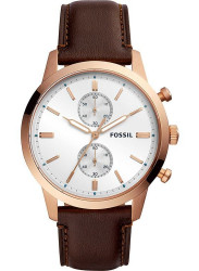 Fossil Men's Watch FS5468.jpg