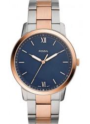Fossil Men's Watch FS5498.jpg