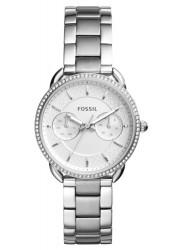 Fossil Women's Watch ES4262