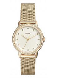 Fossil Women's Watch ES4366