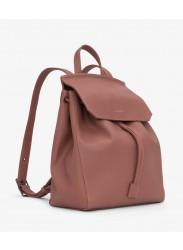 Matt & Nat Clay Mumbai Backpack Dwell Collection MN-MUM-DW-CLAY