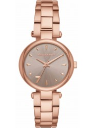 Karl Lagerfeld Women's Watch KL5005.jpg