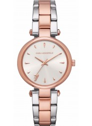 Karl Lagerfeld Women's Watch KL5008.jpg