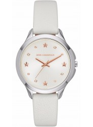 Karl Lagerfeld Women's Watch KL3014 .jpg