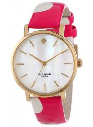 Kate Spade Women's Watch 1YRU0224