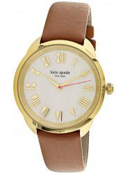 Kate Spade Women's Watch KSW1063.jpg
