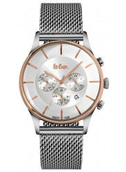 Lee Cooper Men's Chronograph LC06492.530.jpg.