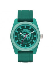 Diesel DZ1625 Analog-Quartz Turquoise Dial Men's Watch