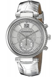Michael Kors Women's Watch MK2443.jpg