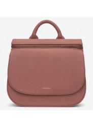 Matt & Nat Clay Cerri Handbag Dwell Collection MN-CER-DW-CLAY