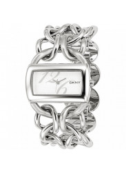 DKNY Women's Stainless Steel Watch NY4367