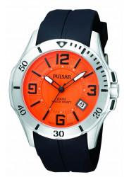 Pulsar Men's PXH995 Active Sport Watch