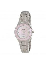 Pulsar Dress Sport PXT899 Women's Watch