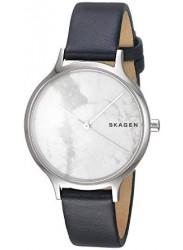 Skagen Women's Watch SKW2719.jpg