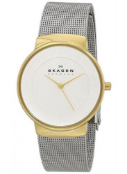 Skagen Nicoline Womans Watch