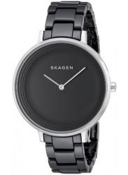 Skagen Women's Ditte Quartz Watch