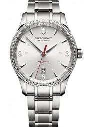 Victorinox Men's Watch 241715.jpg
