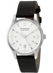 Victorinox Men's Watch 249034.jpg
