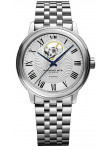 Raymond Weil Men's Maestro Automatic Silver Dial Watch 2227-ST-00659