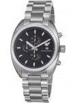 Emporio Armani Men's Sportivo Chronograph Stainless Steel Watch AR5957